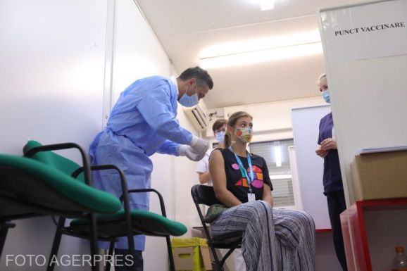 találkozó női orvosokat algéria)