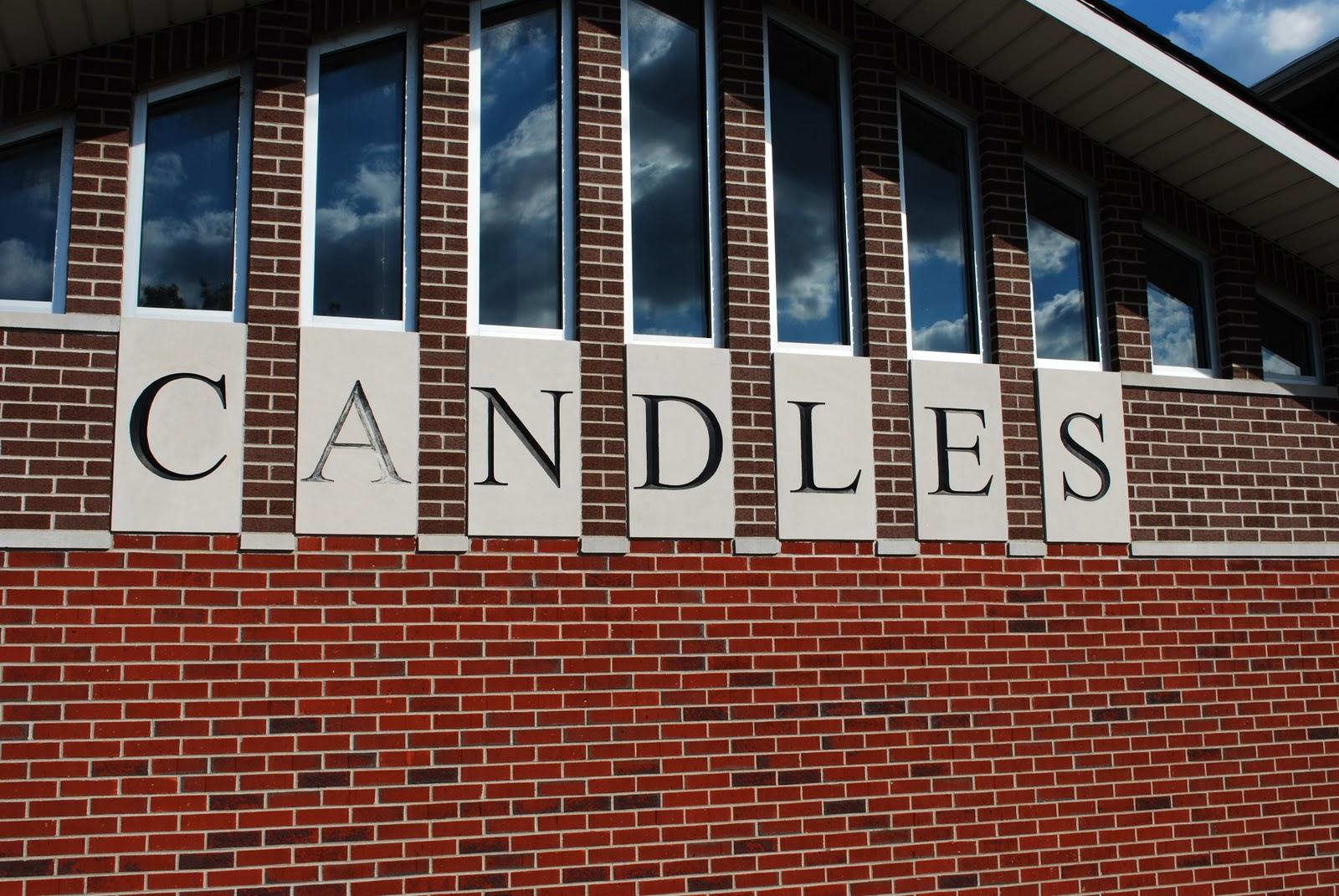 Az Eva által alapított múzeum | Forrás: CANDLES Múzeum