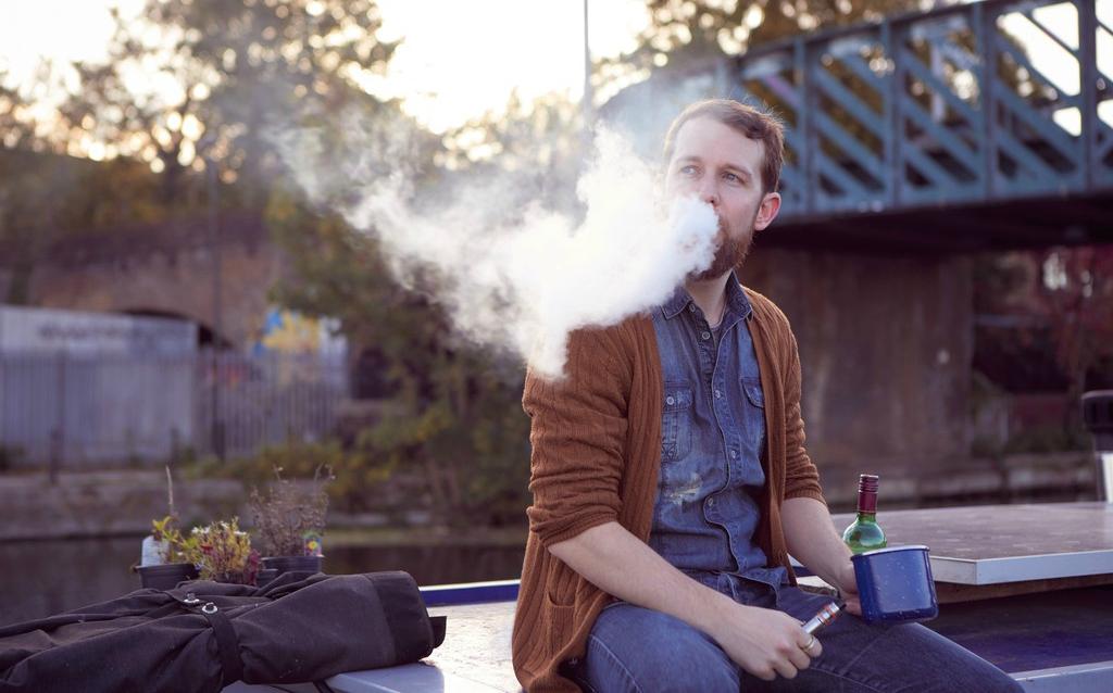 leszokni a dohányzást könnyebb lett