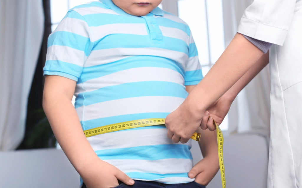 Már az óvodásoknak is magas lehet a vérnyomása - eletrevalogyerek.hu