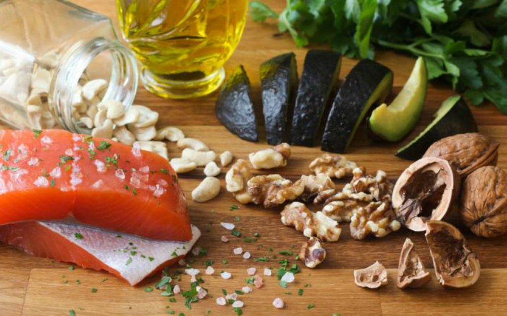 hogyan lehet étrendet testmozgáshoz status