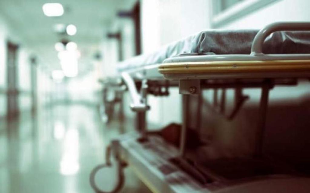 Ötvennyolc áldozata van eddig az influenzajárványnak Romániában