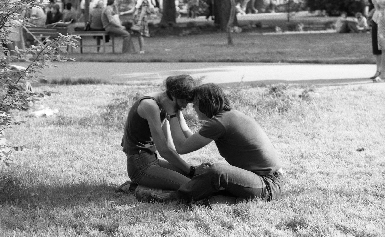 Tizenévesek fogott szex a videó