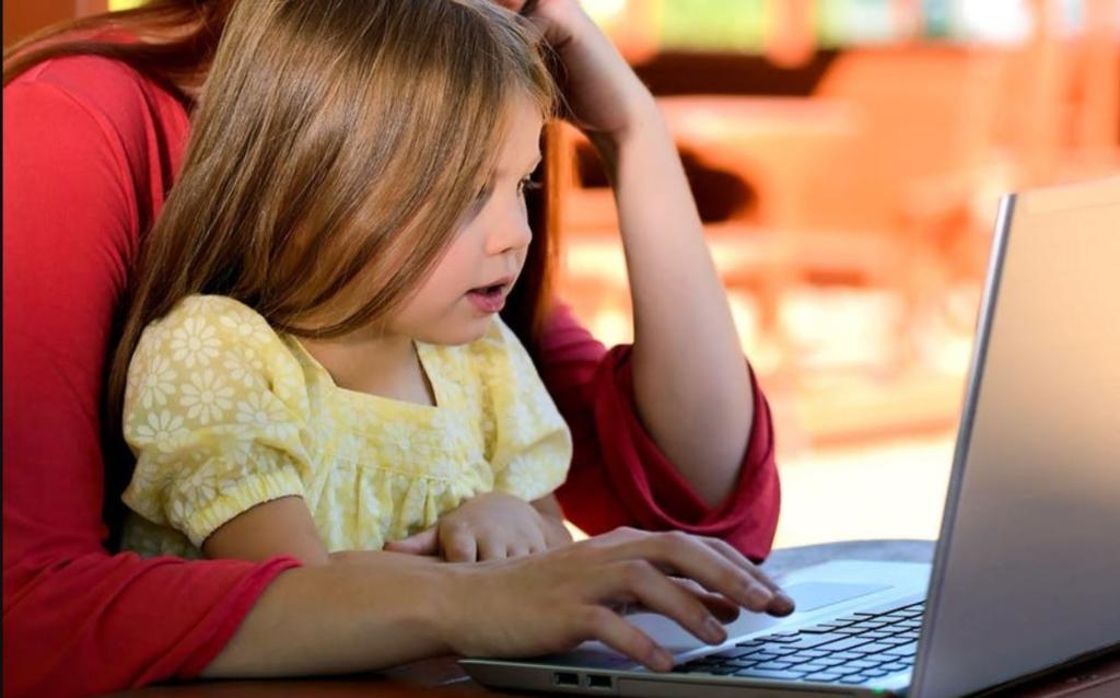 Gyermek eltávolítása a Norton Family-fiókból