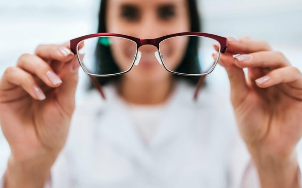cikkek látászavar témában | BENU Gyógyszertárak