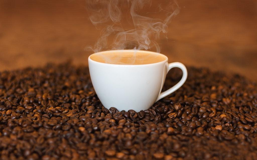 Rendszeresen kávézik? Kiderült, hogy jótékony hatással van az egészségre