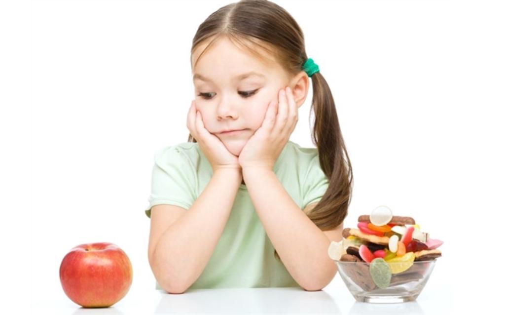 hogyan fogyhatok le biztonságosan a gyerekek egészsége)