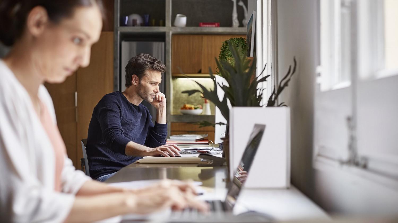 mit kell tenni mint egy második munkát otthonról