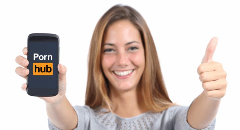 ingyenes pornó mobiltelefonokhoz
