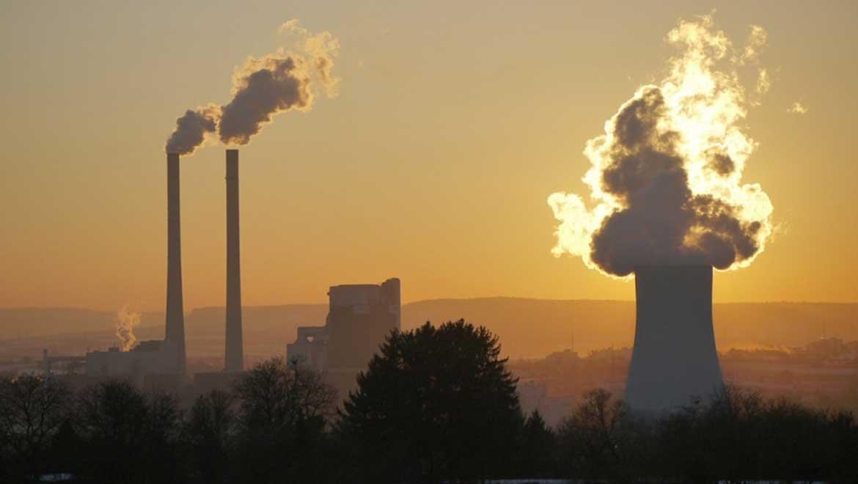 a szén-dioxid-kutatás pontos tudománya locanto kwazulu-natal társkereső