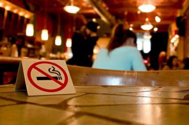 támogassa magát, amikor leszokik a dohányzásról