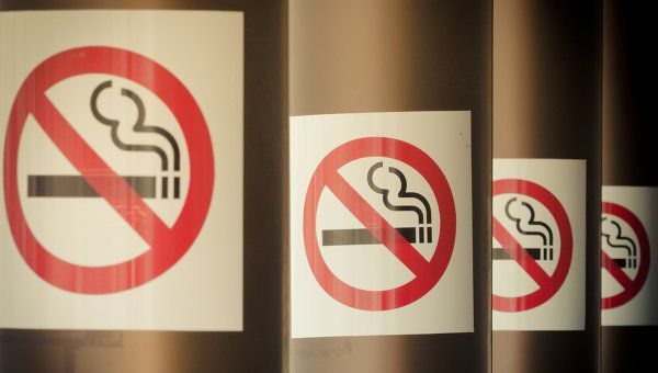 mit érezte, amikor abbahagyta a dohányzást akik nappal leszoktak a dohányzás következményeiről