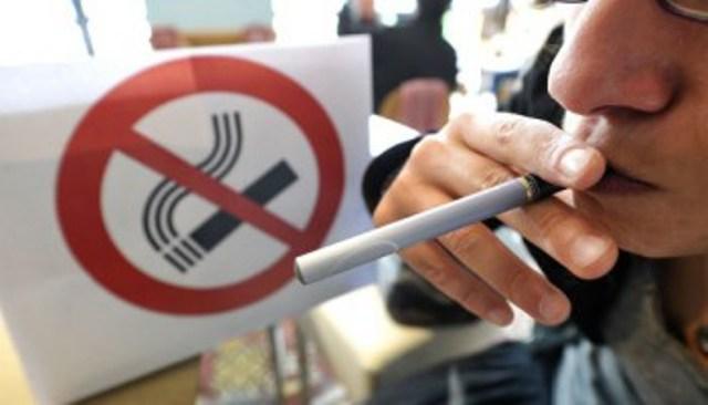 hogyan lehet leszokni a dohányzásról padlizsán használatával csillagok akik abbahagyják a dohányzást