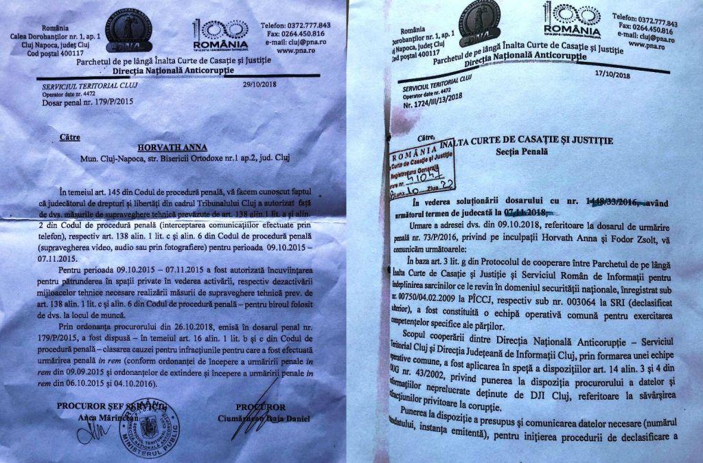Horváth Anna-ügy: visszautasította a megbízást a bíróság által kijelölt hivatalos fordító