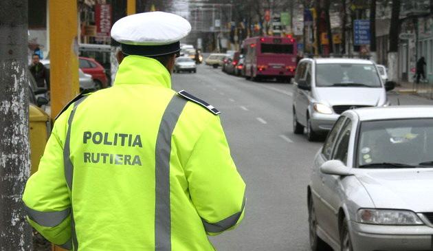 Fontos KRESZ-módosítást fogadott el a román parlament