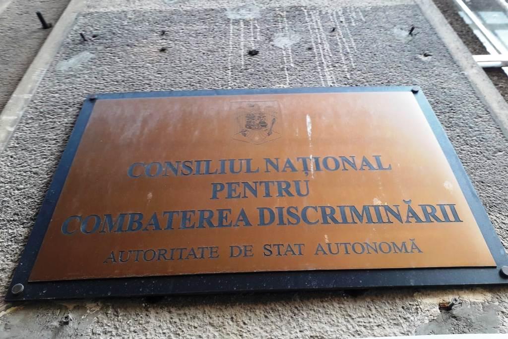 Székelyföldi politikusokat jelentettek fel román nacionalisták