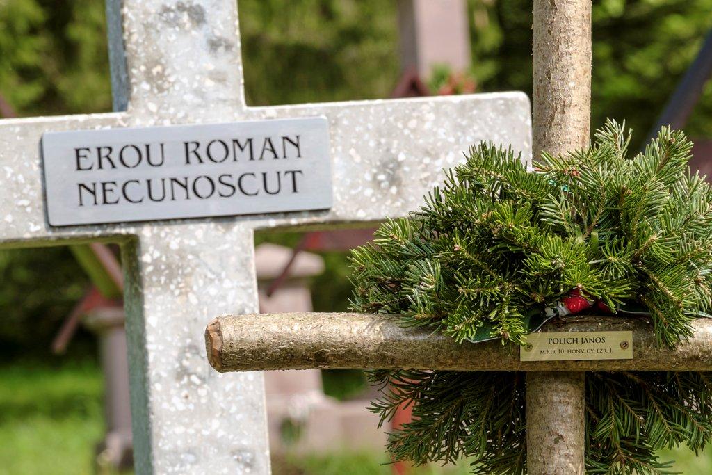 """Képtalálat a következőre: """"úzvölgyi temető"""""""