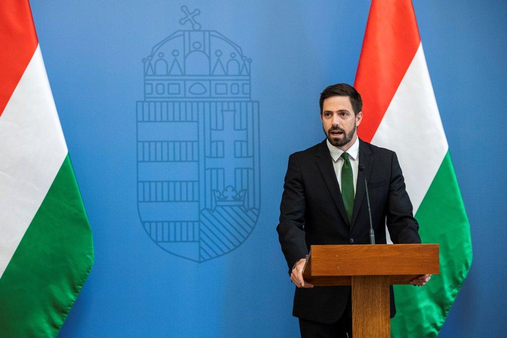 Példátlan román-magyar diplomáciai konfliktus alakult ki az úzvölgyi incidens miatt