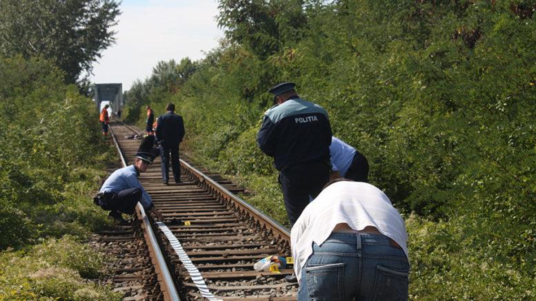 Tragédia Szatmárnémetiben: a nyomozást vezető ügyész kizárta az öngyilkosságot