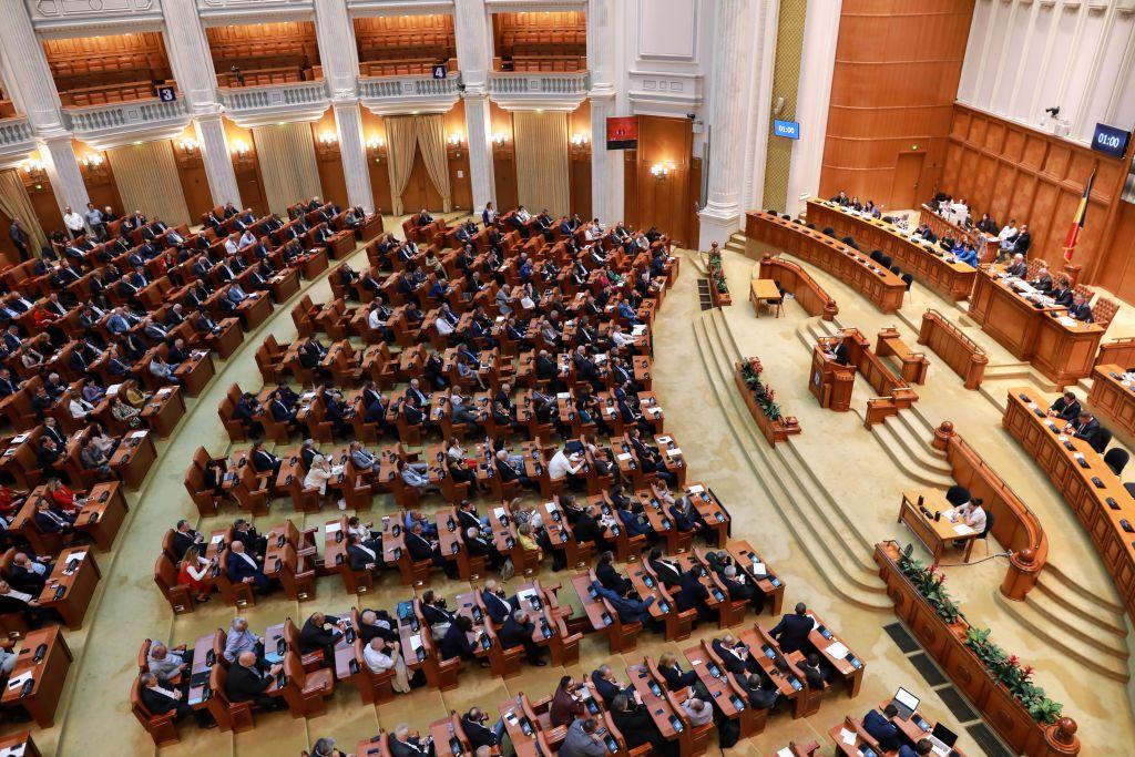 Nem lesz egyhamar Orban-kormány, nincs meg a többség támogatása