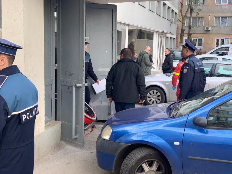 Meghalt egy csecsemő, egy gyermek és egy nő Temesváron, a rovarirtó szerre gyanakodnak