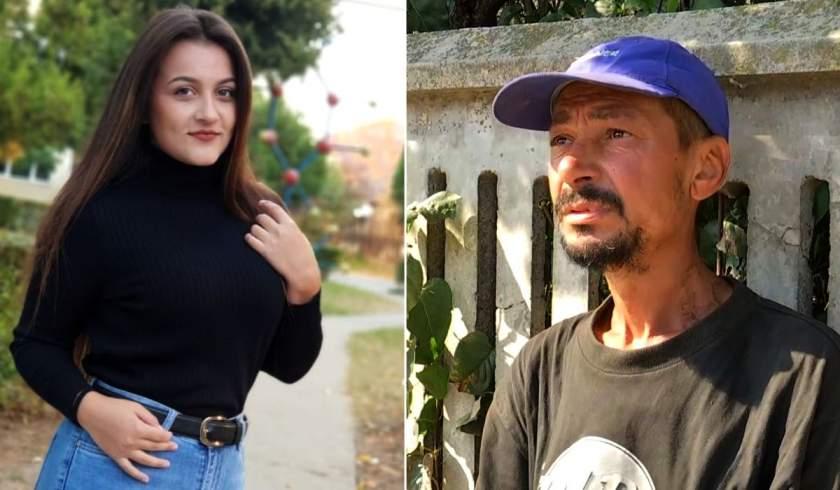 Caracal-ügy: beismerte tettét a Luiza Melencu megerőszakolásával gyanúsított férfi