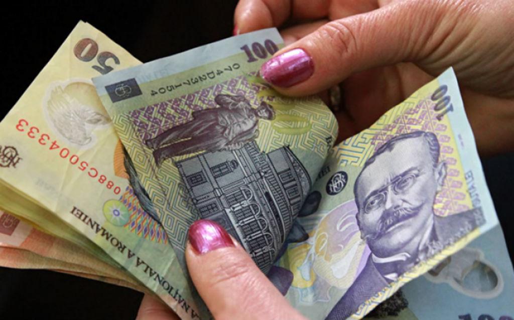 INS: a háztartások 80 százalékának okoznak némi gondot a havi költségek