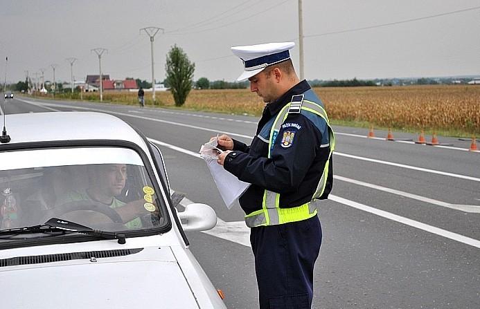 A vétkes sofőrre bíznák, hogy mikor vegyék el a jogosítványát