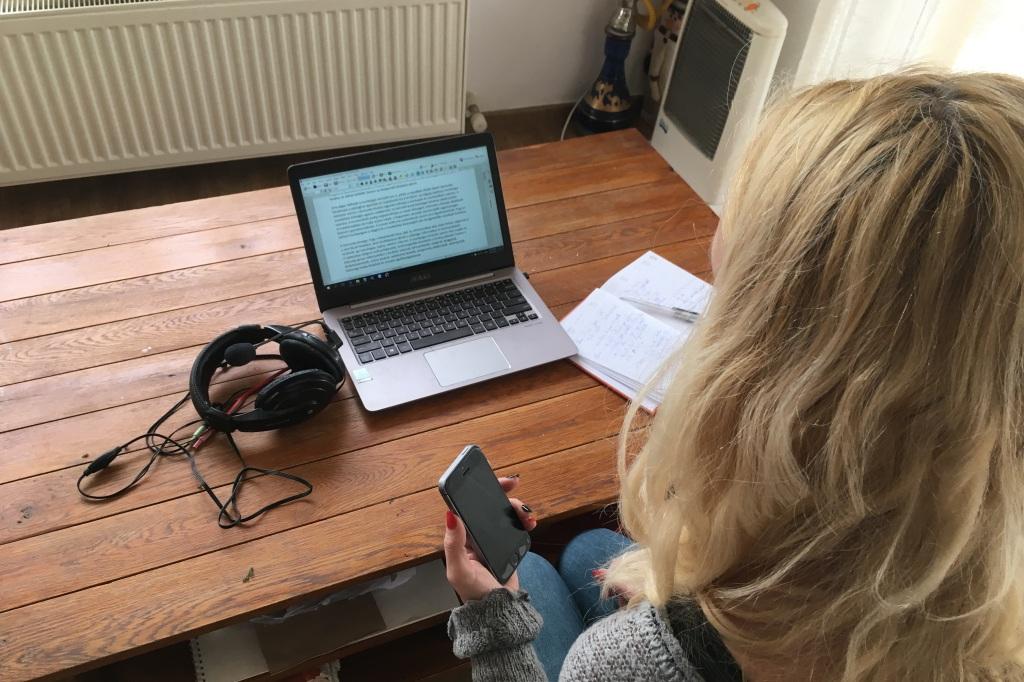 otthoni munka jogszabályok