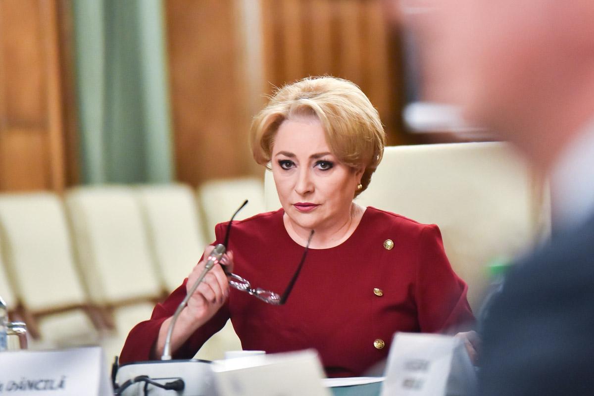 ALDE-s politikusokat javasol a kormányfő a távozó ALDE-es miniszterek helyére