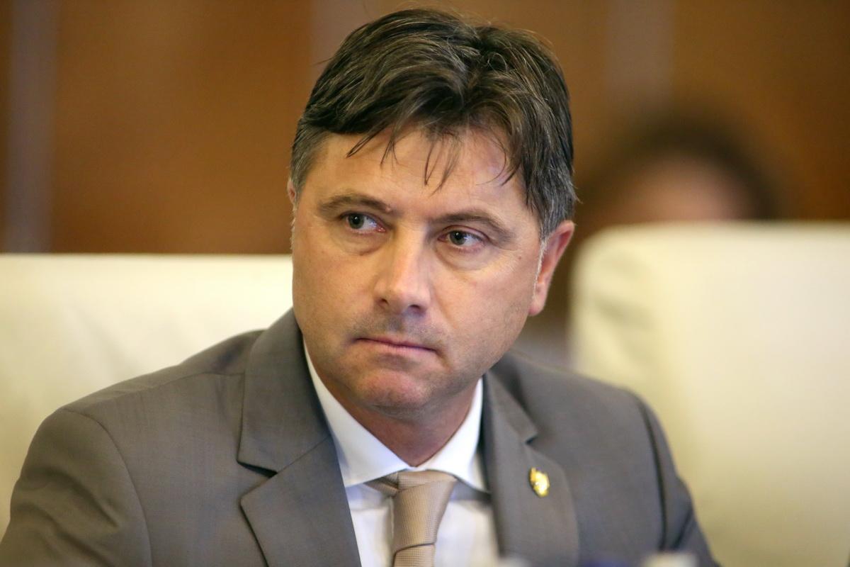 Fotó: mrp.gov.ro