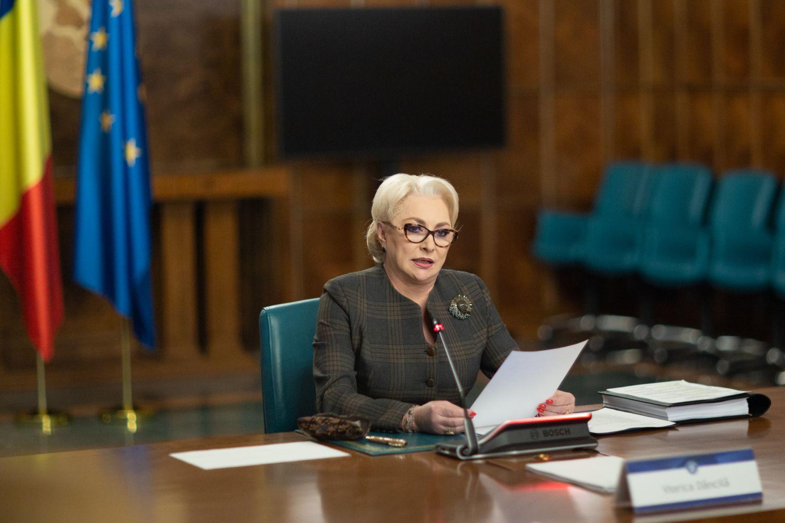 Ügyvivő minisztereket javasol a kormányfő a három szaktárca élére