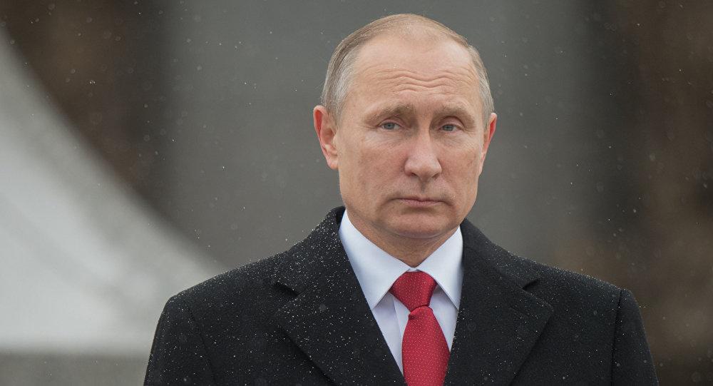 Fotó forrása: sputniknews.com