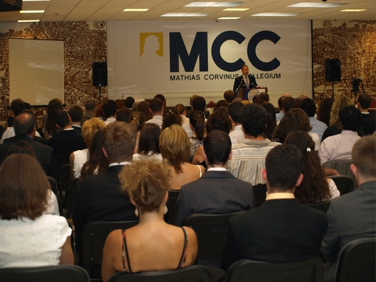Duplájára nőtt a Mathias Corvinus Collegium erdélyi résztvevőinek száma a0c828253ef