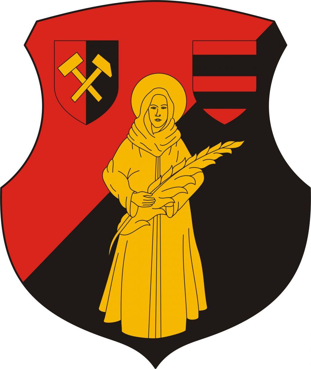 December 4: Borbála, Barbara, Boróka napja