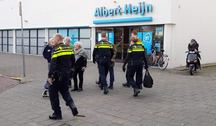 Román tolvajbandát csíptek el Belgiumban