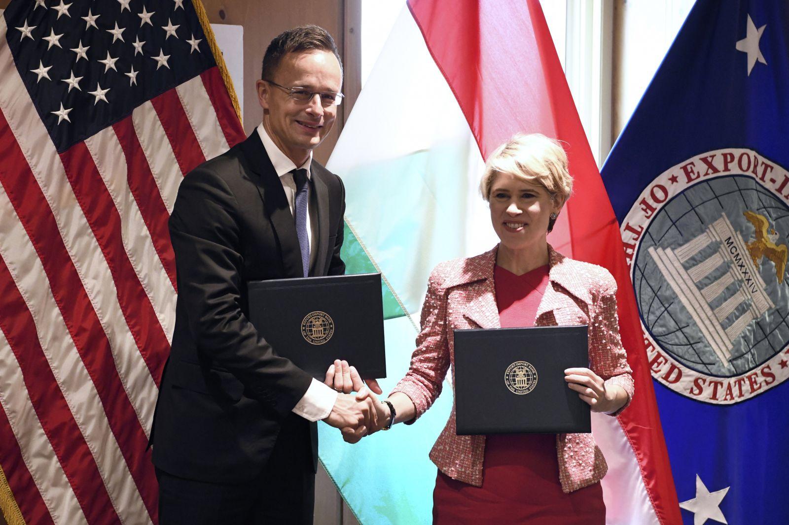 Jó hír a magyar állampolgársággal rendelkező erdélyieknek