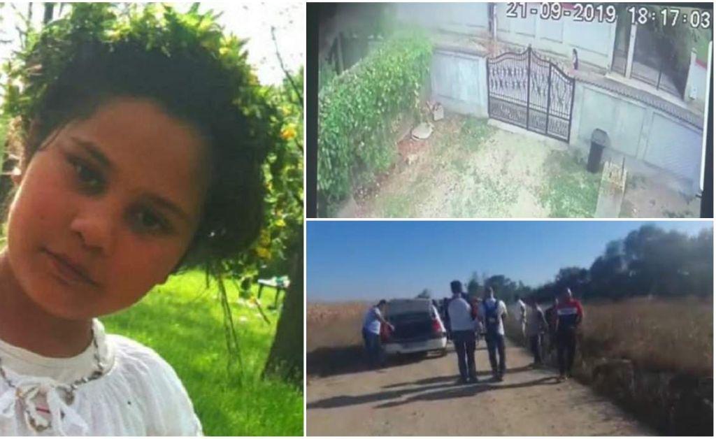 Részletek derültek ki a dâmbovițai kislány halálának körülményeiről