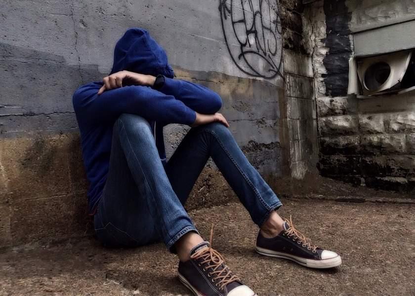 Törvény tiltja az iskolai csúfolkodást, sértést, bosszantást, megalázást, megfélemlítést és testi-lelki erőszakot Romániában