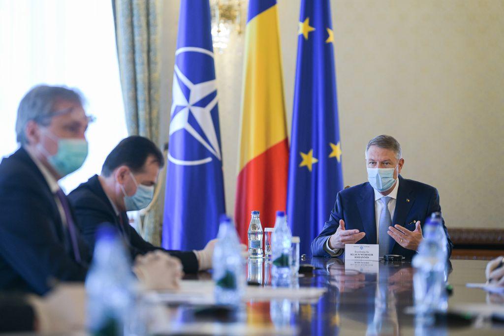 román nő meeting ügynökség